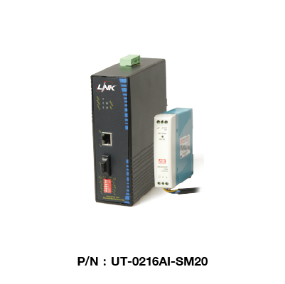 UT-0216AI-SM20