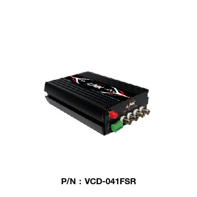 VCD-041FST
