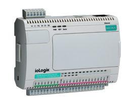 ioLogik E2260