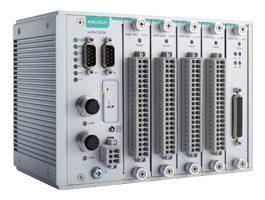 ioPAC 8500 C/C++ Series