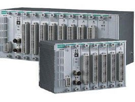 ioPAC 8600 Series