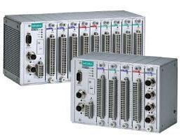 ioPAC 8500 IEC 61131-3 Series