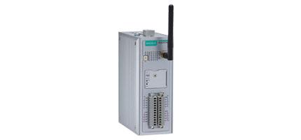 ioLogik 2542-WL1