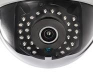 """กล้องวงจรปิด HIKVISIOS """"DS-2CD2125F(H)"""