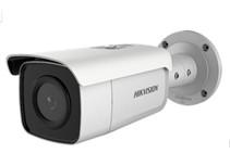 กล้องวงจรปิด HIKVISIONDS-2CD2T85G1-I5/I8-2