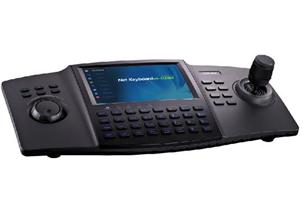 คีย์บอร์ด,Hikvision,DS-1100KI