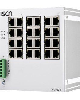 IS-DF324 Series