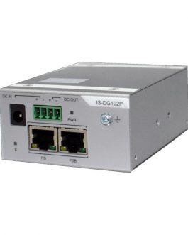 IS-DG102P-1-PD