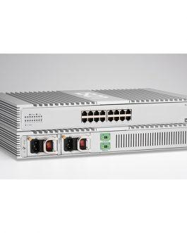 IS-RG216HS10 Series